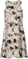 Patrizia Pepe Short dresses - Item 34683793