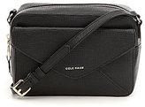 Cole Haan Abbot Cross-Body Bag