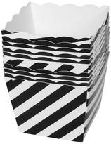 Spritz Treat Cups Black 10 CT