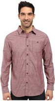 Columbia Boulder Ridge Long Sleeve Shirt
