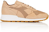 Diadora MEN'S BNY SOLE SERIES: TRIDENT 90 LOW-TOP SNEAKERS
