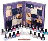 Ciaté Mani Month Advent Calendar
