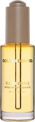Goldfaden Fleuressence Native Botanical Cell Oil