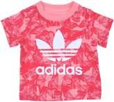 adidas T-shirts - Item 37994493