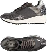 Andrea Morelli Low-tops & sneakers - Item 11301455