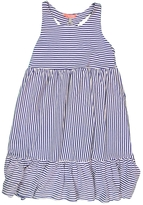 Joules Juno Midi Dress