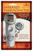 PizzacraftTM Infrared Cooking Thermometer in Silver