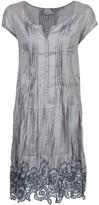 Lola Parker floral dress