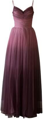 Chiara Boni Criss Dress