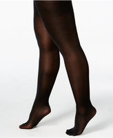 Berkshire Queen-Size Easy-On Diamond Tights