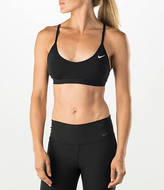 Nike Women's Pro Indy Sports Bra