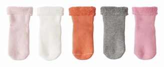 Moon and Back by Hanna Andersson Set Casual Sock