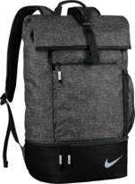 Nike Sport Backpack (Black)