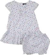 Gant Dresses - Item 34595732