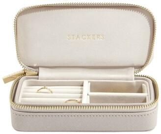 Stackers Medium Travel Case