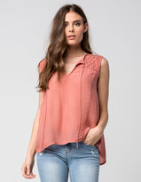 O'Neill Sira Womens Top