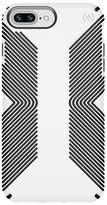 Speck Grip iPhone 6/6s/7/8 Plus Case