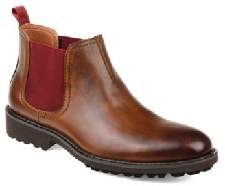 Thomas Laboratories & Vine Maddox Boot