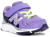 New Balance 790 Athletic Sneaker
