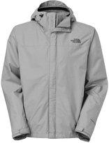 The North Face Men's Venture Waterproof Packable Rain Jacket