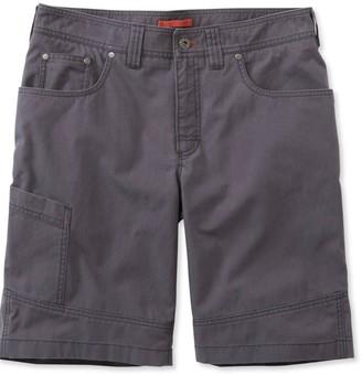 L.L. Bean Men's Riverton Shorts