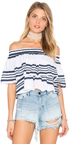 Faithfull The Brand Sundown Top