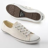 Converse® Chuck Taylor® All Star® Ox Shoes - White