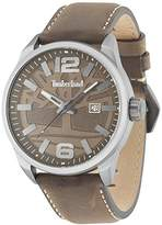 Timberland Men's Watch 15029JLU/12