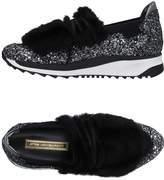 Atos Lombardini Low-tops & sneakers - Item 11277401
