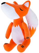 Kas Freddie Fox Plush Toy