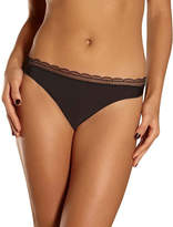 Chantelle Soft String With Pack
