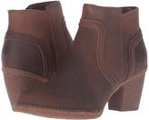 Clarks Carleta Paris Women's Boots