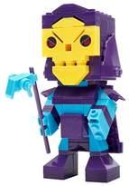 Mega Bloks Kubros Masters of The Universe Skeletor Building Set