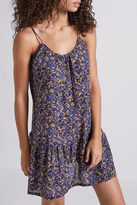 Current/Elliott Current Elliott Floral Cami Dress