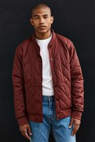 The North Face Reversible Jester Bomber Jacket