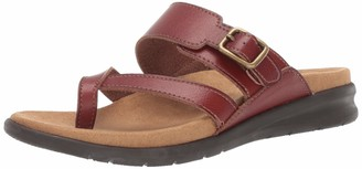 Eastland Women's Cherish Sandal
