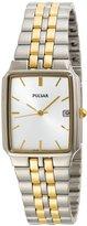 Pulsar Men's Bracelet watch #PXDB13