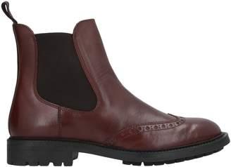Boemos Ankle boots - Item 11731319VH