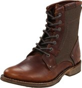 Caterpillar Men's Abe Boot
