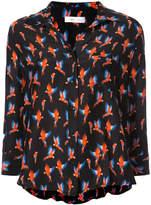 Anine Bing Billie blouse