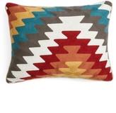 Levtex Fira Towel Stitch Accent Pillow