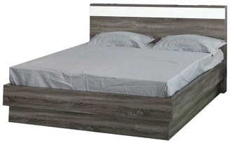 Wooden Bed Base Shop The World S Largest Collection Of Fashion Shopstyle