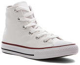 Converse Girls' Chuck Taylor All Star Core Hi