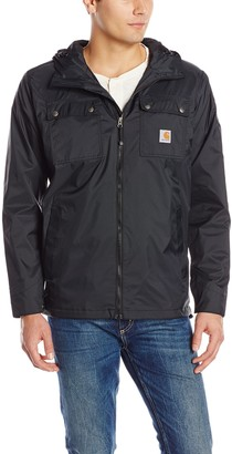 Visit The Carhartt Store Carhartt .100247.001.S004 Rockford Jacket