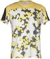 Amaranto T-shirts - Item 12069014