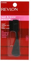 Revlon Lash and Brow Groomers (Pack of 6)
