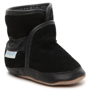 Robeez Cozy Crib Shoe - Kids'