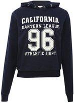 M&Co California 96 hoody