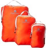 Eagle Creek Pack-It Spectertm Cube Set Bags