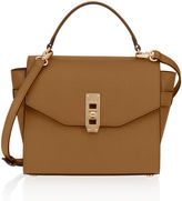 Henri Bendel Uptown Mini Satchel